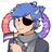 Haiji CPR's avatar