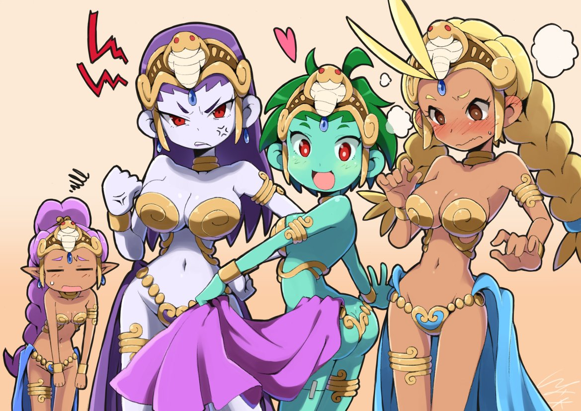 Ever Notice risky boots and Rotty tops hot af?