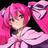 Davin111's avatar