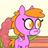 Catsarecool2020's avatar