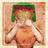 awatar użytkownika Misty 28