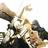 No.13Kid's avatar
