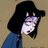 Chubbynsweet's avatar