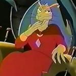Nrnihc 2's avatar