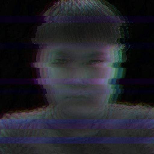 Marshy Mallows's avatar