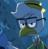 Gyro Supremacy's avatar