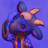 Endovia's avatar
