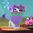 Cake4u0's avatar