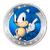 Sonicthehedgehog223