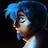 Great Artuin's avatar