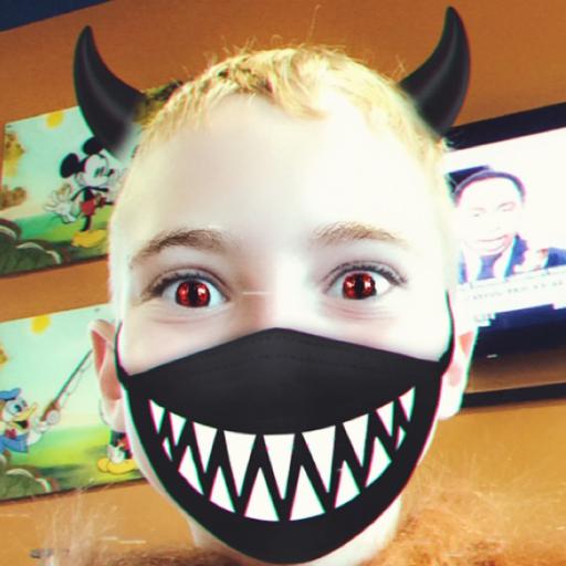 Xkorbt's avatar