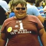 IrrelevantViewer's avatar