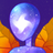 0Michael105's avatar