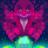 TheCosmicVoid's avatar
