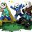Candytumtum's avatar