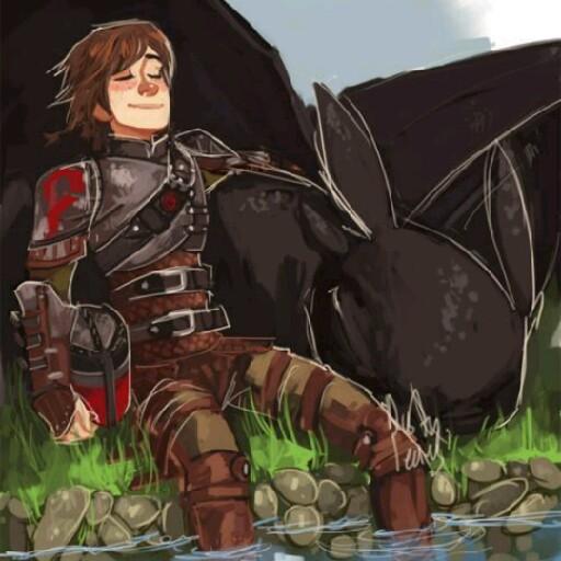 Matecras's avatar