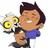 Pastelcupcake11's avatar