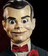 Chachaboizz's avatar