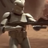 CT-274's avatar