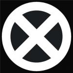 MX36's avatar