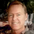 JamesDGr8's avatar