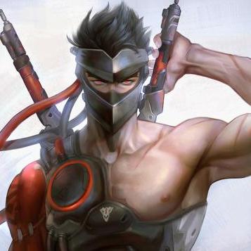 Shadow dein vater's avatar