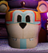 Maciochh's avatar
