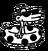 Pilliager's avatar