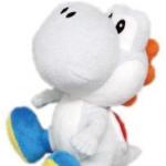 SilverYoshi08's avatar