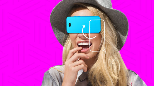 Verizon is shutting down its original video app Go90