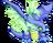 Oand6034's avatar