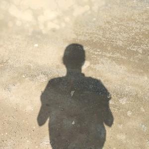MeilinJhi's avatar