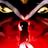 ShuKurenaiRequiem777's avatar