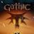 MakutaYT's avatar