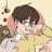 OHappiDay's avatar