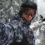 Xelos Alykard's avatar