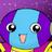 TheGuyesf's avatar