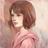 AgentKlarissa's avatar