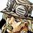 Edgiest Epik's avatar