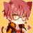 Aruvenn's avatar