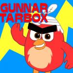 Gunnar Tarbox's avatar
