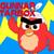 Gunnar Tarbox