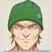 Madhatter13011's avatar