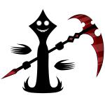 LuismiPro465's avatar