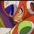 Supersonicspeed2233's avatar
