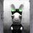 Pewpew1166's avatar