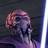 Zachthenerd's avatar