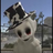 Valentinoupikachu's avatar