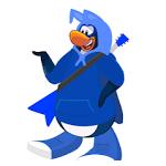 Hexxer7's avatar