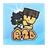 Emcbandit's avatar